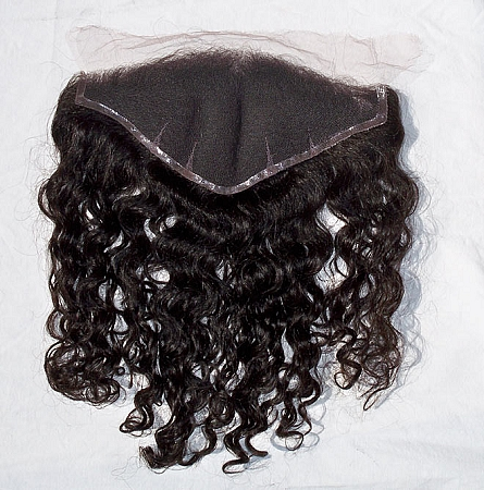 curly-lace-frontal-(back)