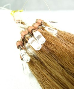 loop_micro_ring_hair_extension
