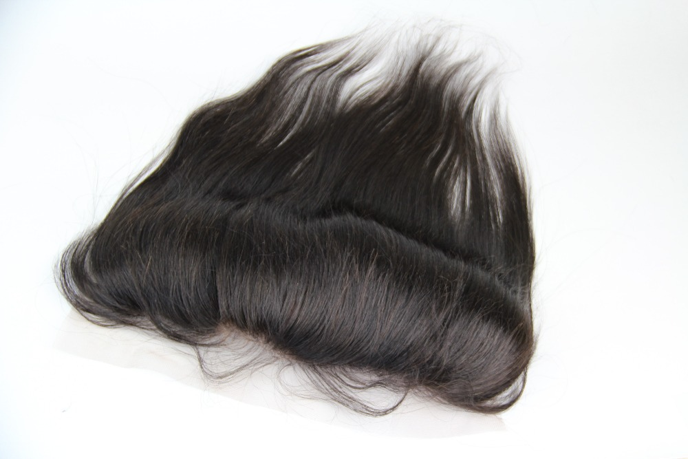Hair Frontals In Houston Get The Best Here At Tiffani Chanel Luxury