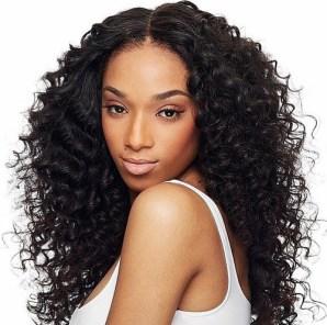 deepwave wig