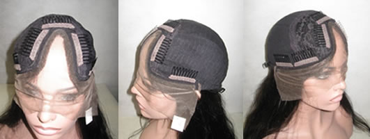 u-part-cap