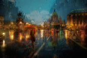rain-photography-Eduard-Gordeev-2