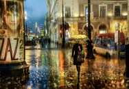 rain-photography-Eduard-Gordeev-3