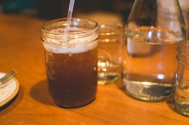 Duckfat | Handcrafted Soda