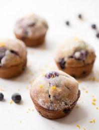 BLOG-muffins
