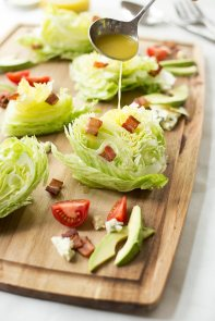 BLOG-wedge-salad-right