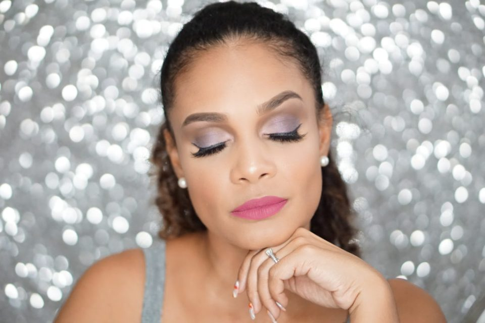 The Norvina Eyeshadow Palette-What You Need To Know-Tiffany D. Brown