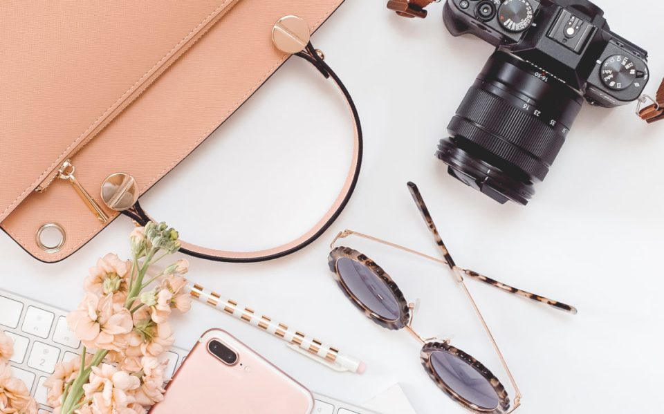 How To Properly Credit An Image On Social Media-Tiffany D. Brown