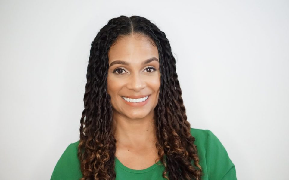 Extend The Life Of Your Twists With These 8 Easy Styles-Tiffany D. Brown
