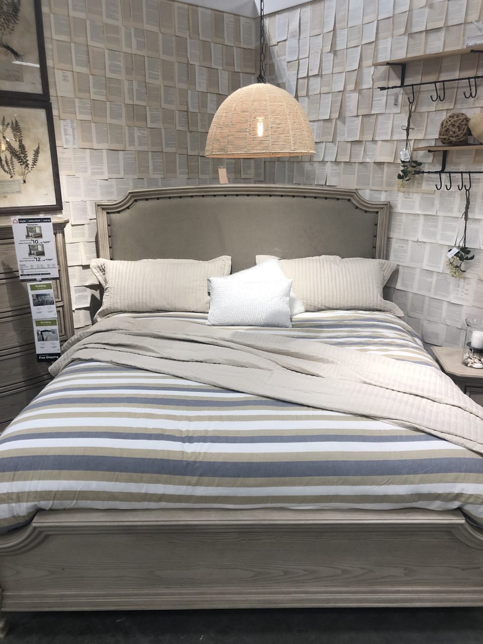 The New Furniture Store In Orlando That You Need To Visit!-Tiffany D. Brown