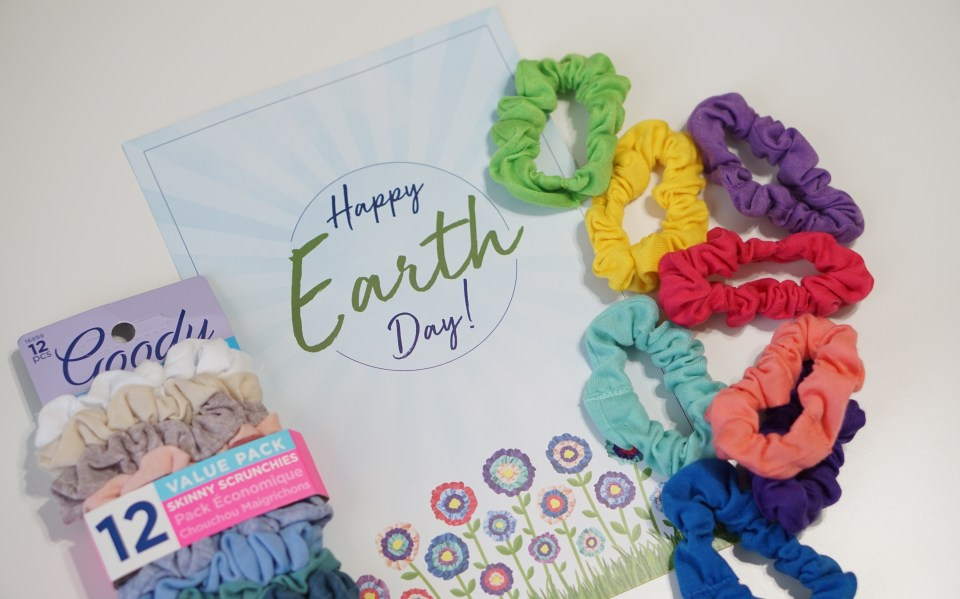 4 Fun Activities To Get Your Kids Involved For Earth Day-Tiffany D. Brown