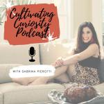 Tiffany Johnson on the Cultivating Curiosity podcast