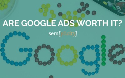 Are Google Ads Worth It For Your Business?