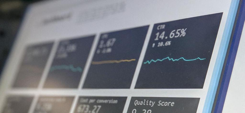 analytics data for google ads