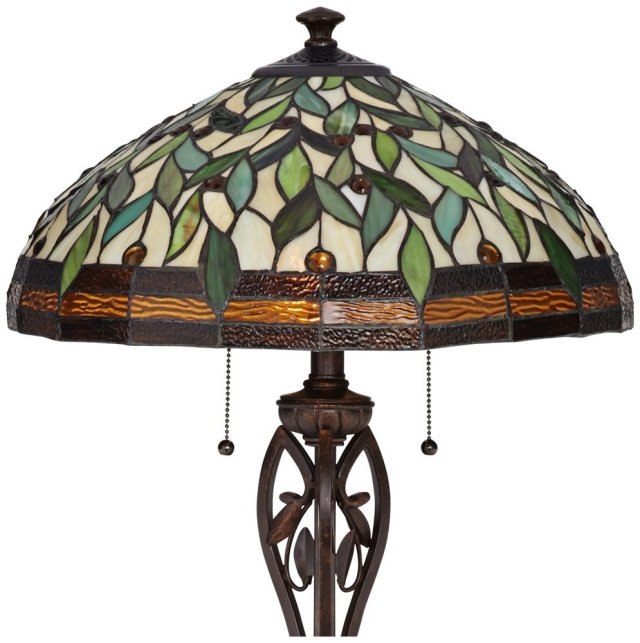bc40c7002 It has an antique aesthetic to it that belies the fact that it is a modern  well constructed light fixture. It is earthy, homely, rustic, agricultural,  ...