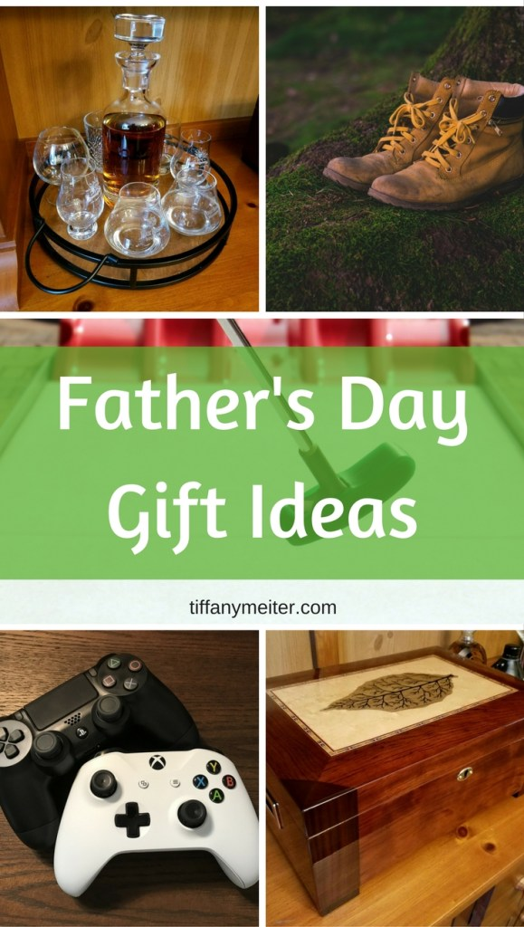 Father's Day, Gift, Gift Ideas