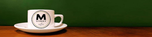 coffee_cup_banner-small.jpg