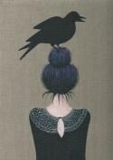 Raven'ous