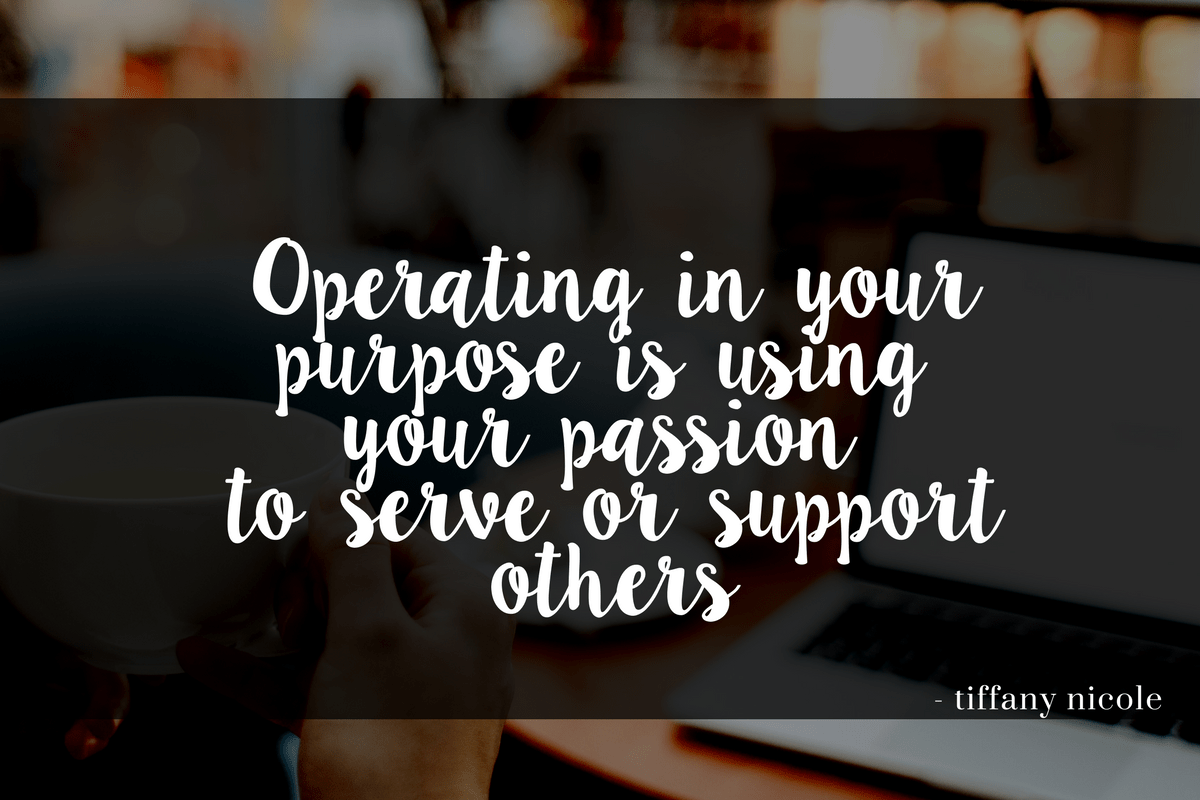 5 Questions To Discover Your Purpose And Live A Fulfilled Life