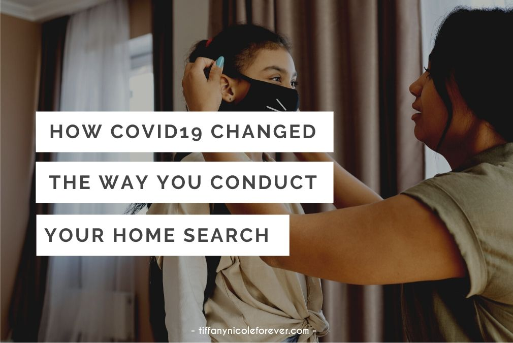 how your home buying has changed - tiffany nicole forever blog