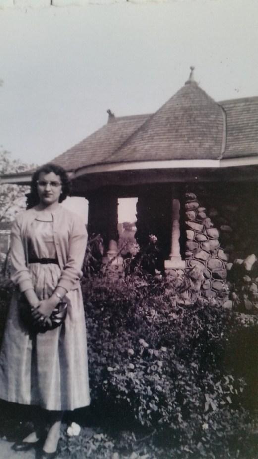 grandma-in-niagara