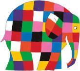 elmer-the-elephant