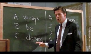 glengarry-glen-ross-abc-400x240