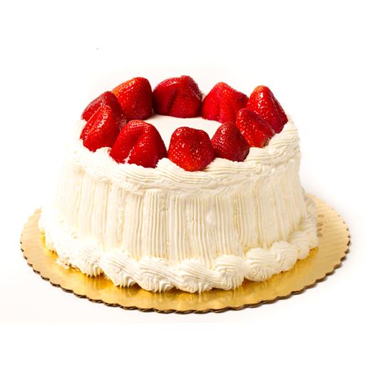 Best Custom Cakes Philadelphia Delicious Cakes Philly