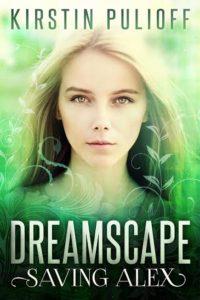 Dreamscape Saving Alex