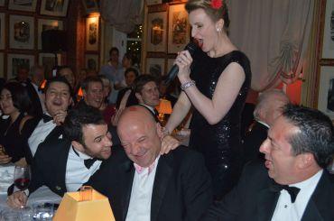 Harrys-Bar-Birley-Club-Dec-2015_21