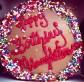 Happy Birthday tiffanydstone.com - https://tiffanydstone.com/2014/08/06/happy-birthday-tiffanydstone-com/