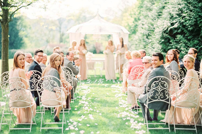 свадебный регистратор