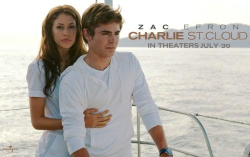 Charlie 4