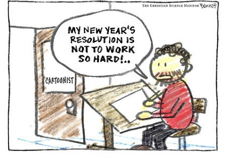 New-Year-Resolutions3
