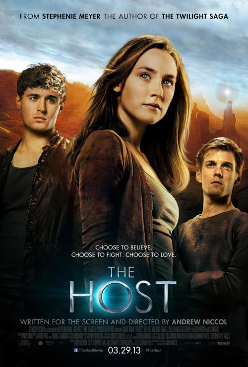 THE-HOST-Poster1