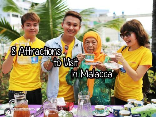 C1MTA_Melaka_main