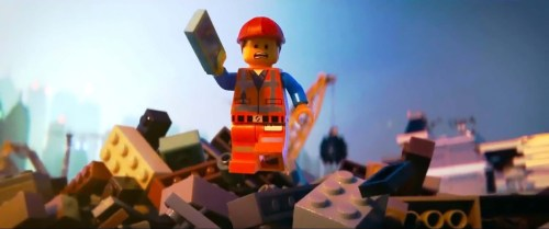 the-lego-movie-movie-still-23