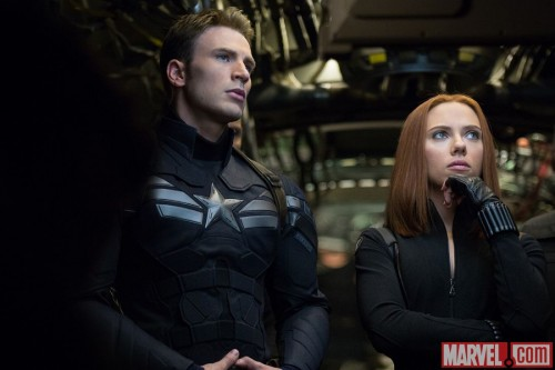 bed4aptain-america-2-pics-black-widow-steve-rogers
