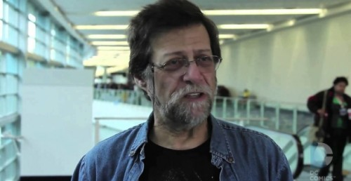 Xmen-Days-of-Future-Past-Len-Wein-Cameo