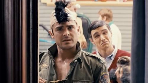 Zac-Efron-Dave-Franco-Neighbors-Screenshot