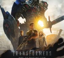 transformers_age_of_extinction_FNL-poster-610x905
