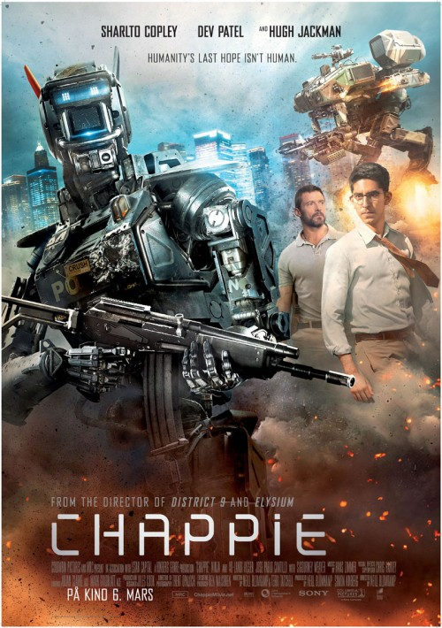 chappie_movie_poster
