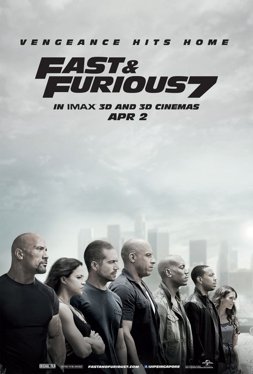 fast7-poster
