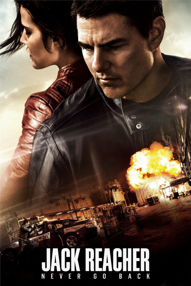 jack-reacher-never-go-back-movie-poster