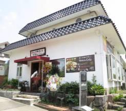 鶴川平和台店