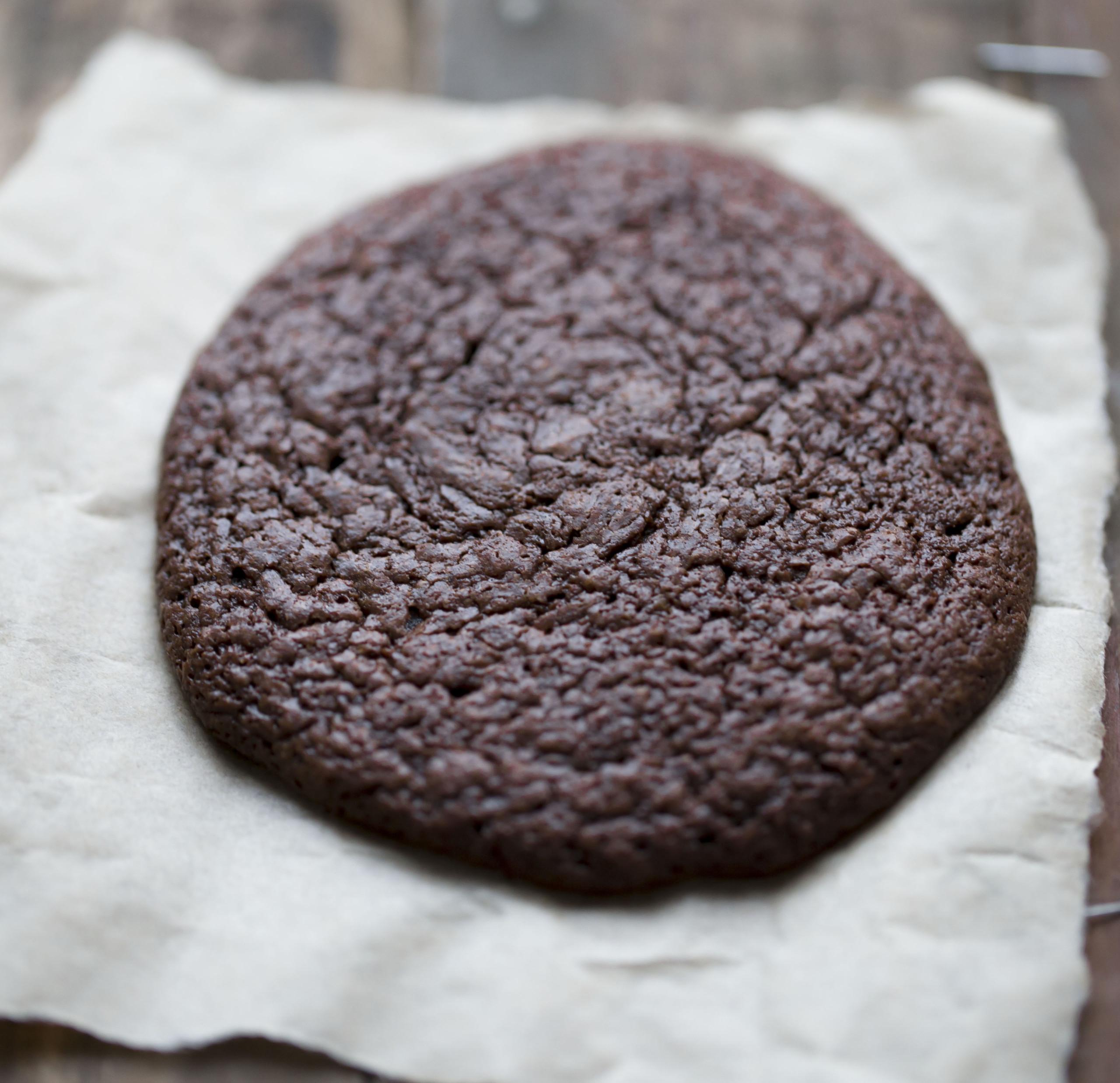 chocolate-quinoa-cookies