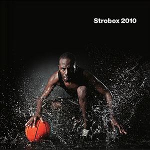 Strobox 2010 Book