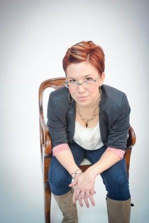 Tara Gentile   Kickstart Labs