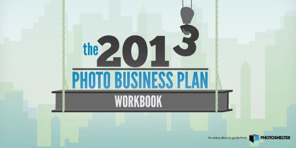 http://www.photoshelter.com/mkt/research/2013-photo-business-plan-workbook