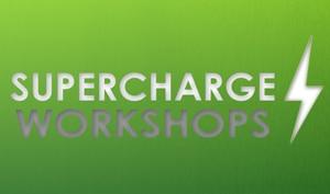 Supercharge Workshops   Photocrati Media